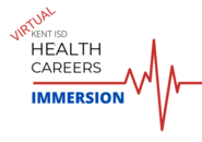 Health Careers Immersion logo