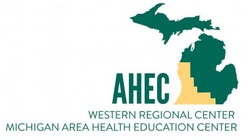 Western Regional Center, Michigan Area Health Education Center