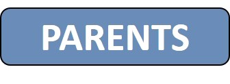 Parents icon - transparent