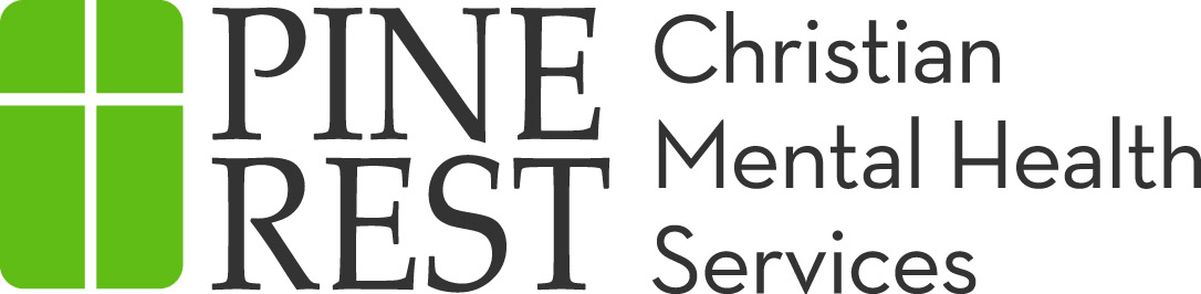 Pine Rest Christian Mental Health Services link