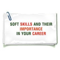 Soft Skills and their importance to your career