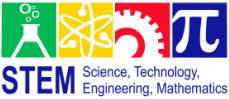 Science, Technology, Engineering, Mathmatics