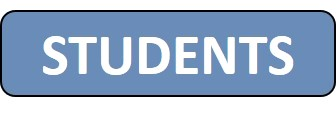 Students icon - transparent
