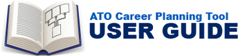 ATO Career Planning Tool