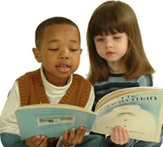 kids_readingjpg