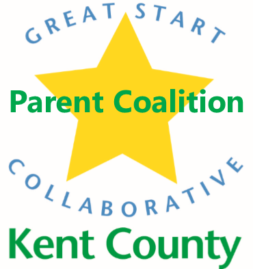 Great Start Collaborative Parent Coalition