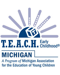 TEACH Scholarship Website