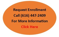 Request Enrollment Image Website updated
