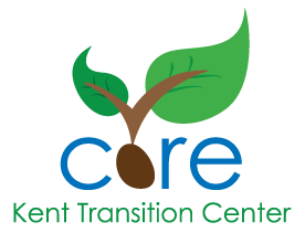 CORE: Kent Transition Center