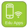 Click for Educational Apps