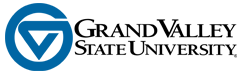 Click Here to Request Your Transcript from Grand Valley State University