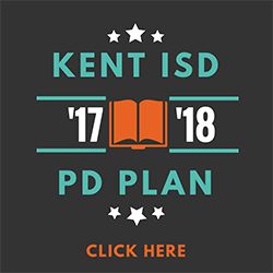 Click here to view Kent ISD's PD Plan for 2017 - 2018