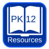 PK-12 Resources Link