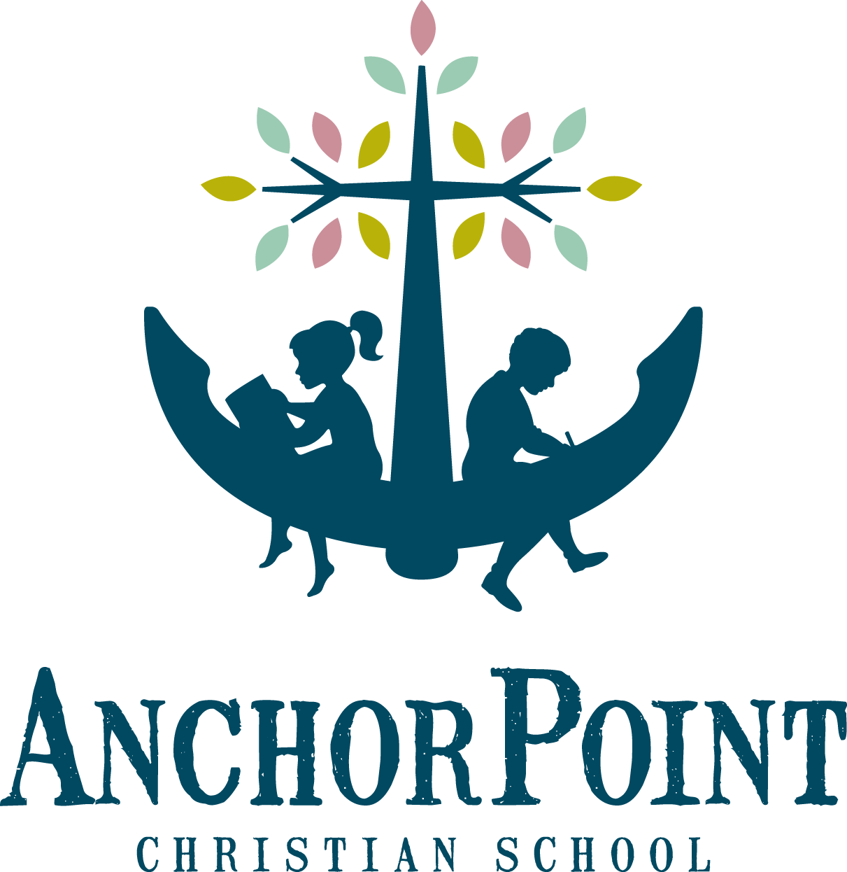 Anchorpoint Christian School
