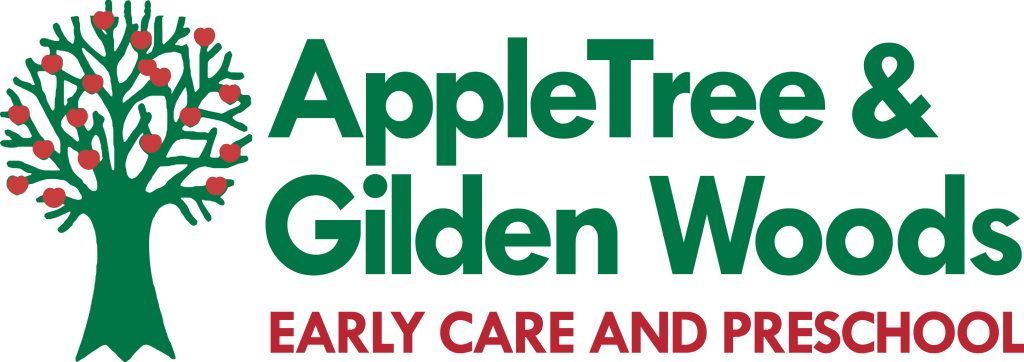Apple Tree and Gilden Woods Early Care and Preschool