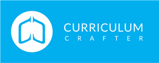 Curriculum Crafter logo