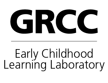 GRCC Early Childhood Learning Laboratory