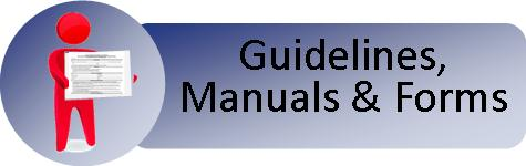 Link to Guidelines, Manuals & Forms page