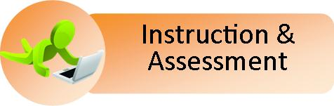Link to Instruction & Assessment page