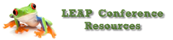 LEAP_ConferenceResourceBanner
