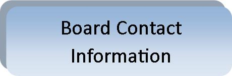 Board Contact Information Link